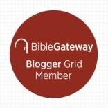 bg-blogger-badge-500x500-e1387301563797