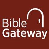 BibleGateway.com-Logo