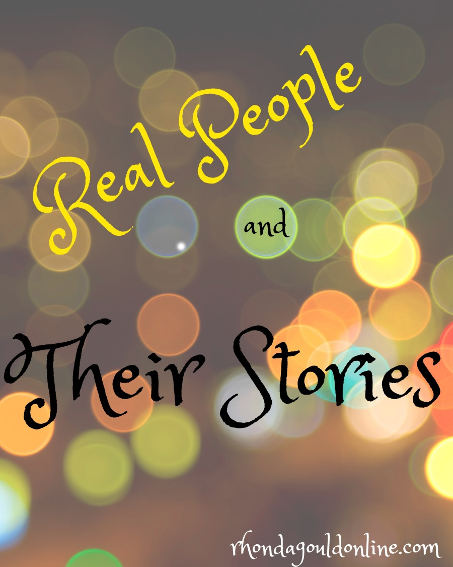 real-people-and-their-stories