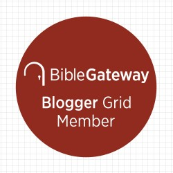 bg-blogger-badge-500x500-e1387301563797
