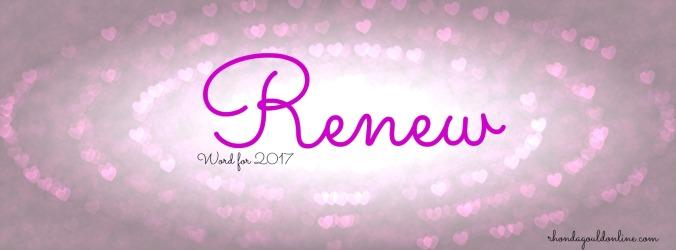 RENEW 2017.jpg