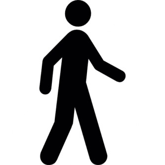 silhouette-of-a-man-walking_318-27604