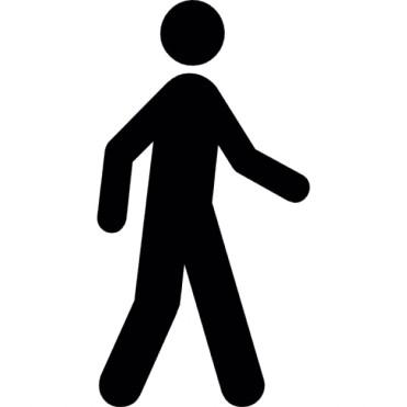 silhouette-of-a-man-walking_318-27604